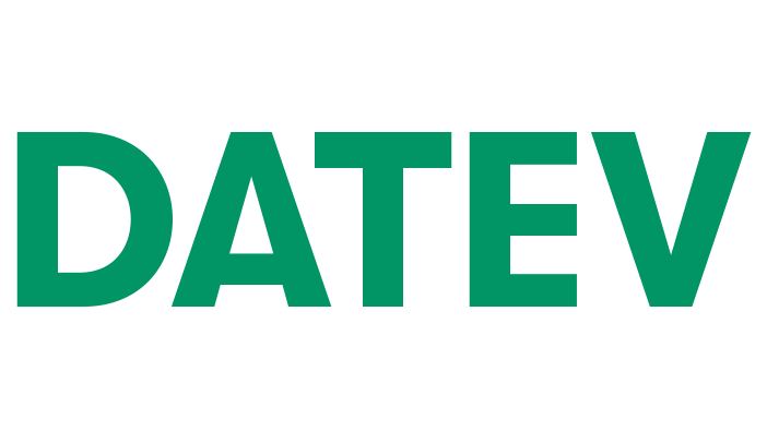 Datev Green